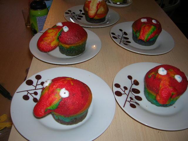 petits gâteaux colorés Dscn7912