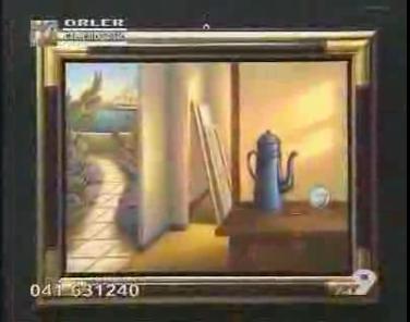 GALLERIA ORLER: OPERE PRESENTATE DURANTE LE DIRETTE 2010 2009_010