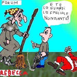 27/12/2009 Speciale Nunziante Nunzia17