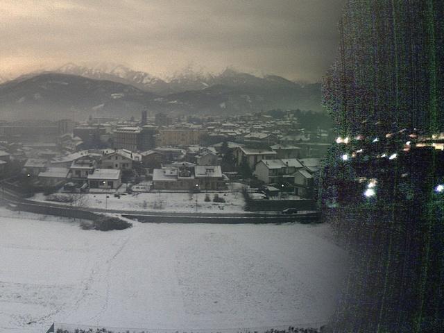OPERE DI NUNZIANTE IN VENDITA SUL WEB (2010) Webcam10