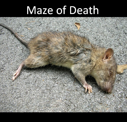 Maze of Death Untitl13