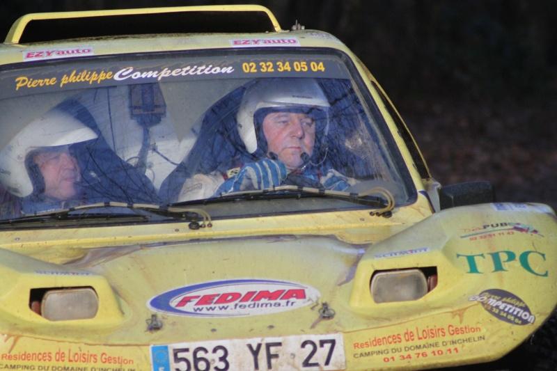 Photos/Videos Breton/Sinegre num 24 2009_111