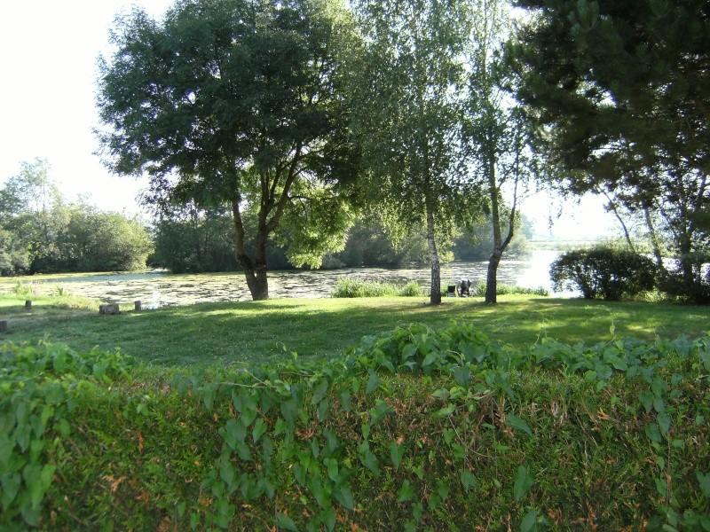 Autrecourt, petit village des Ardennes Autrec12