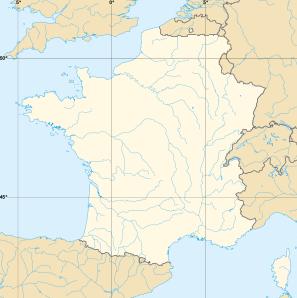 Cartes de scénarios en cas de scission de la Belgique. France11