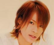 Liste des personnages pris Ueda_a10