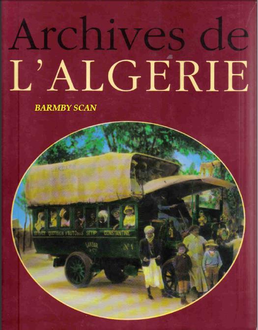 ARCHIVES_DE_LALGERIE Sans_t10