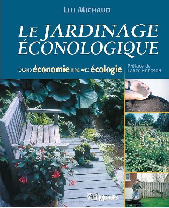 jardinage éconologique par caradent Sans_t15
