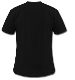 Advertisements & Merchandise Tshirt10