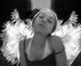 Pilpus un ange tombé du ciel Ange10