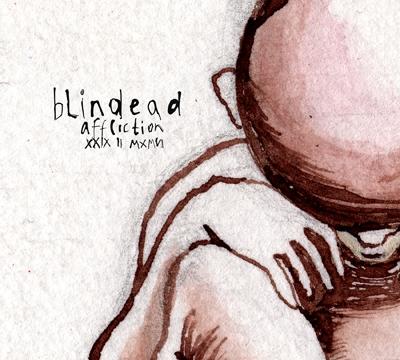 recherche sur le nombre XXII Blinde10
