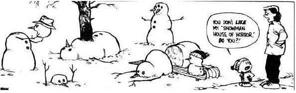neige ludique en Mayenne (26 janvier 2013) Calvin10