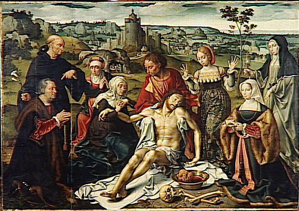 Princ. fond. de l'histoire de l'art - Heinrich Wölfflin Cleve_10
