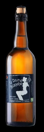 dame blanche Dame_b10