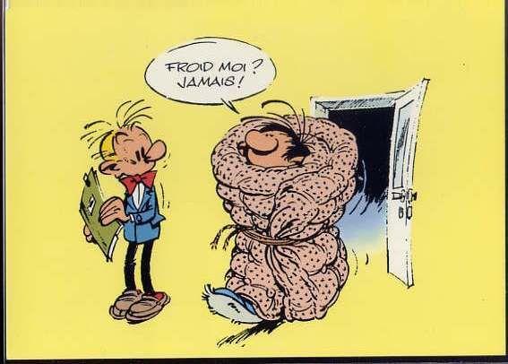 Froid? moi jamais! Franqu10
