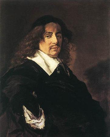 Princ. fond. de l'histoire de l'art - Heinrich Wölfflin Franz_10