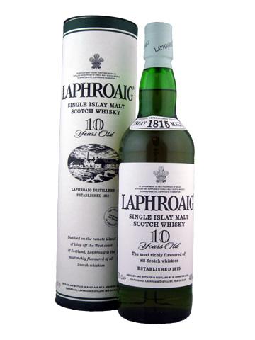 Whisky tourbé? un nouvel émoi Laphro10