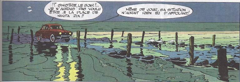 Le passage du Gois Numari11