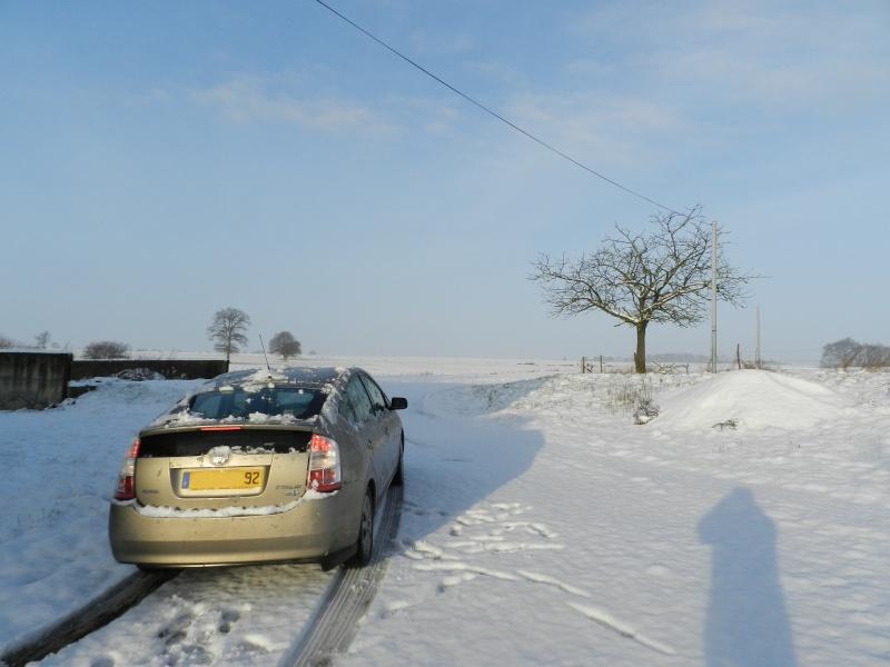neige ludique en Mayenne (26 janvier 2013) Vauvar13