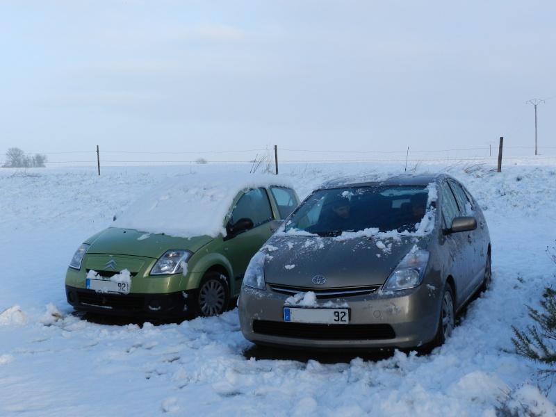 neige ludique en Mayenne (26 janvier 2013) Vauvar14