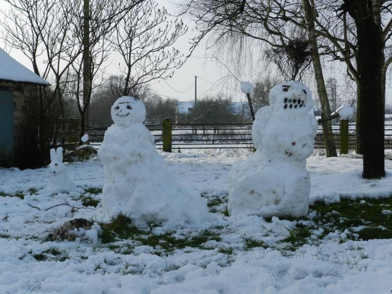 neige ludique en Mayenne (26 janvier 2013) Vauvar18