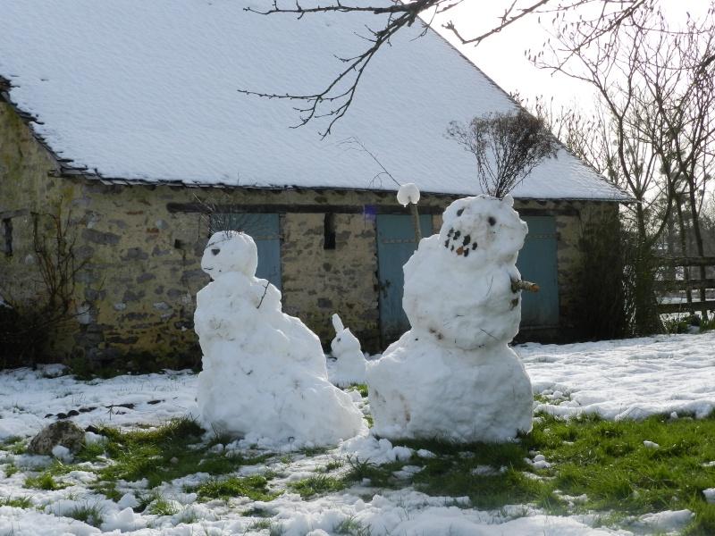 neige ludique en Mayenne (26 janvier 2013) Vauvar31
