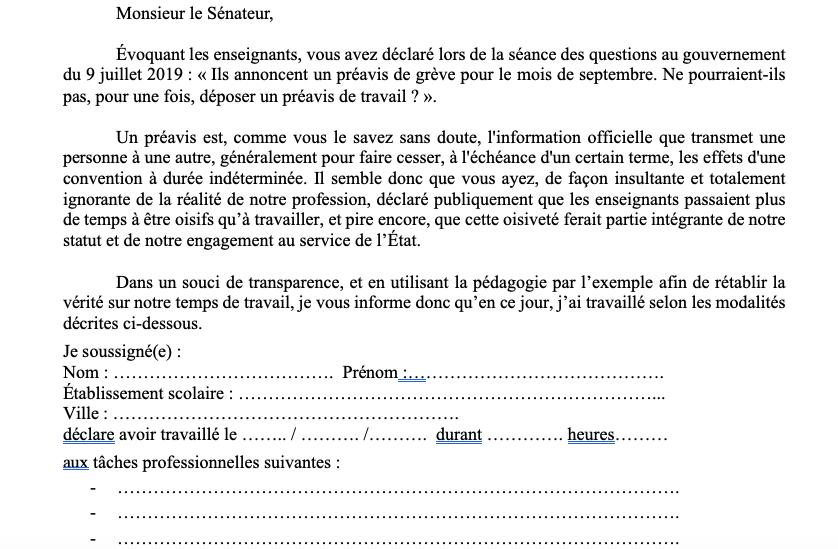 Envoyez vos avis de travail à Claude Malhuret ! Captur19