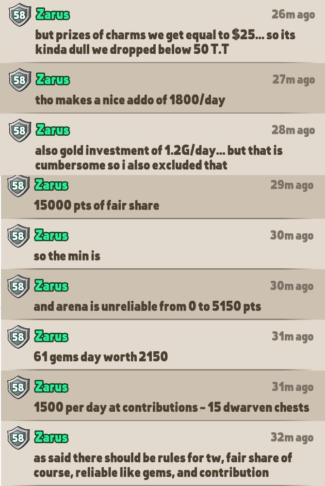 Trade Wars Zarus_10