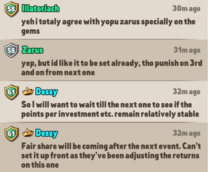 Trade Wars Zarus_11