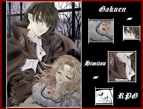 Gakuen-Himitsu-RPG Gakuen11