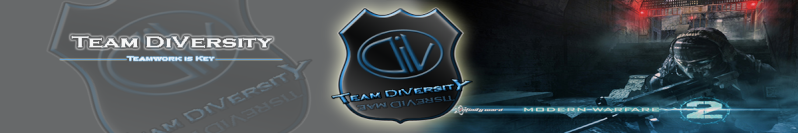 i am a male Div_ne11