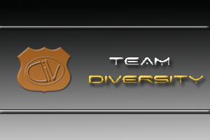 A Logo By Me Divlog10