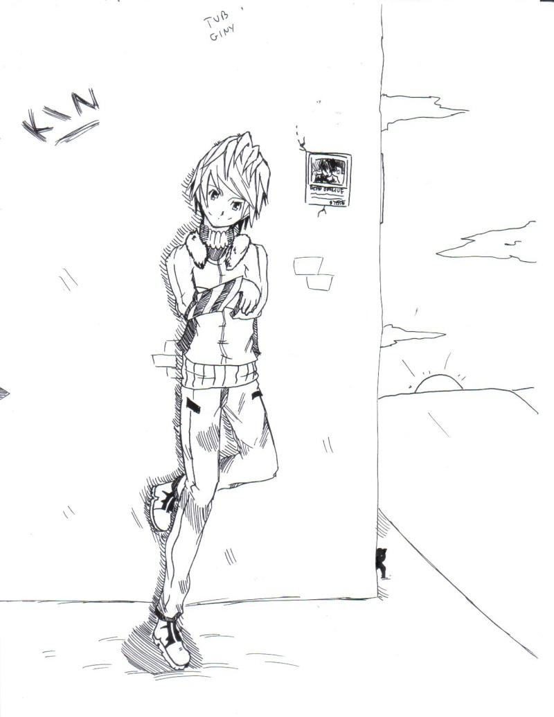 Alcuni miei disegni - Pagina 5 Disegn10