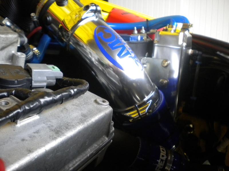 [Tuto]  Récuperateur d'huile punto hgt Dscn2920
