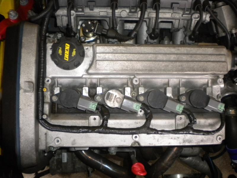 tuto changement de bougies et de bobines d allumage Dscn2928