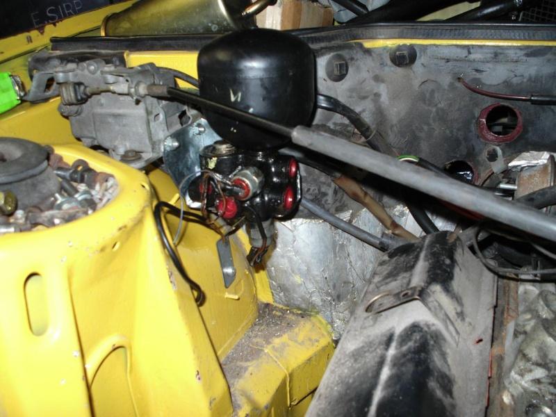 944 ls1 brake booster? - Page 3 Mounte11