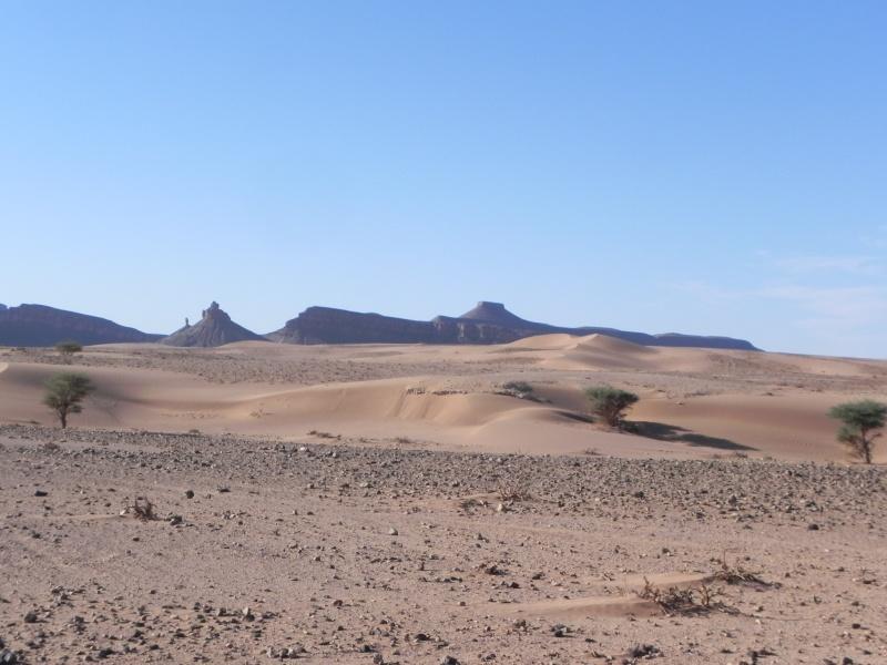 retour maroc 2012 - Page 6 Dscn6527