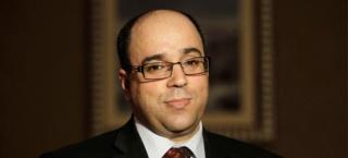 انور مالك ينفى عبر الفايسبوك ان يكون قد ارسل رسالة إعتذار إلى الشعب السوري والرئيس الأسد Anwar_10