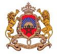 مجلس الحكومة يصادق على مشروع قانون يوافق بموجبه على الاتفاقية بشأن الإجازات السنوية مدفوعة الأجر  Armoir10