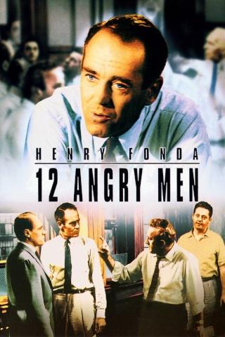 أفضل الأفلام في تاريخ السينما العالمية Azyizu10