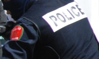 """مبارة في يناير المقبل لإدماج فوج جديد من العناصر الأمنية في """"الديستي""""  Maroc_10"""