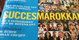 مغاربة يدرسون في هولندا .. بوابة الهجرة المغلقة Marokk10