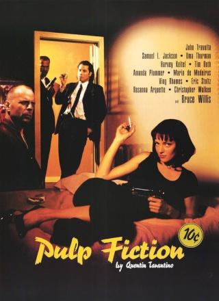 أفضل الأفلام في تاريخ السينما العالمية Pulp_f10