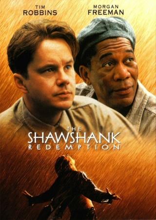 أفضل الأفلام في تاريخ السينما العالمية The-sh10