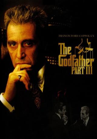 أفضل الأفلام في تاريخ السينما العالمية The_go10