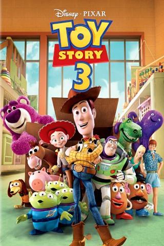 أفضل الأفلام في تاريخ السينما العالمية Toy_st10