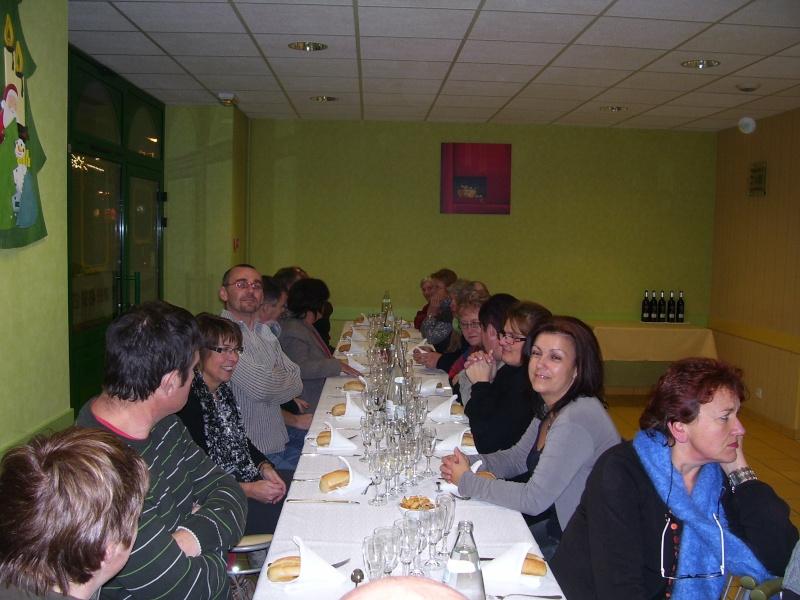 repas de noel 2009 (photos) 100_2730