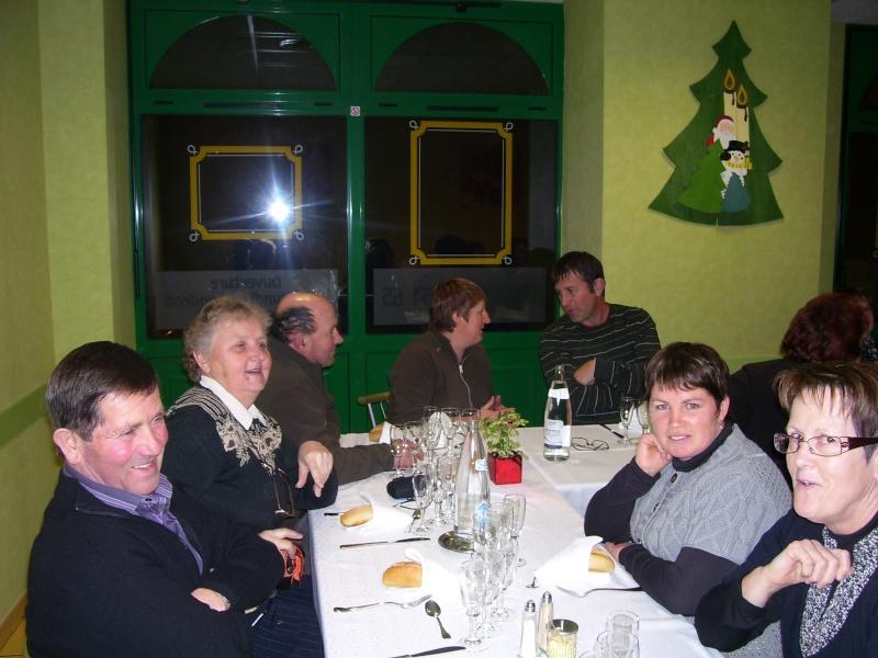 repas de noel 2009 (photos) 100_2731