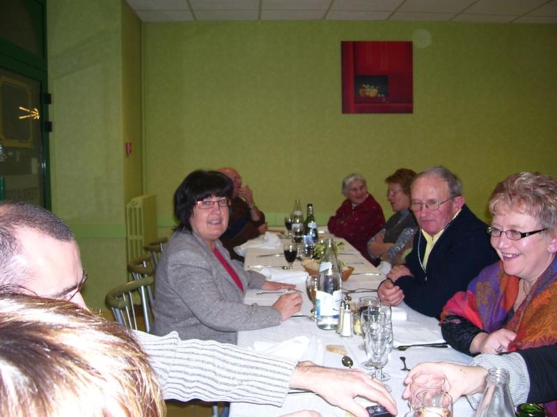 repas de noel 2009 (photos) 100_2732