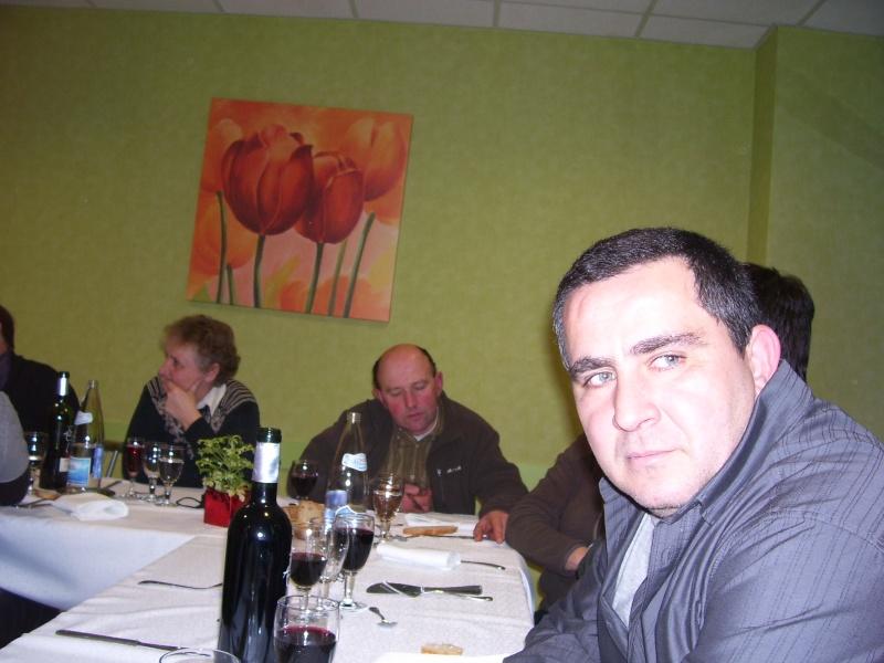 repas de noel 2009 (photos) 100_2733