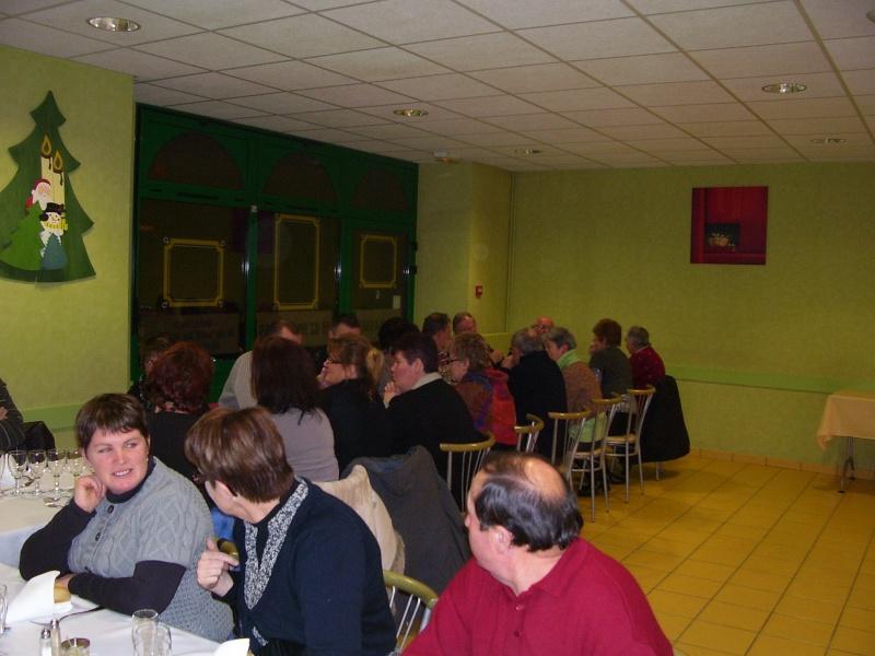 repas de noel 2009 (photos) 100_2734